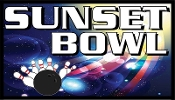 Sunset Bowl Waukegan Bowling Alley Bar Billiard Pool Tables Birthday Parties football party Corporate Work Events Zion Gurnee areas!