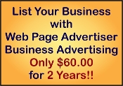 Business Internet Advertising Best Visibility