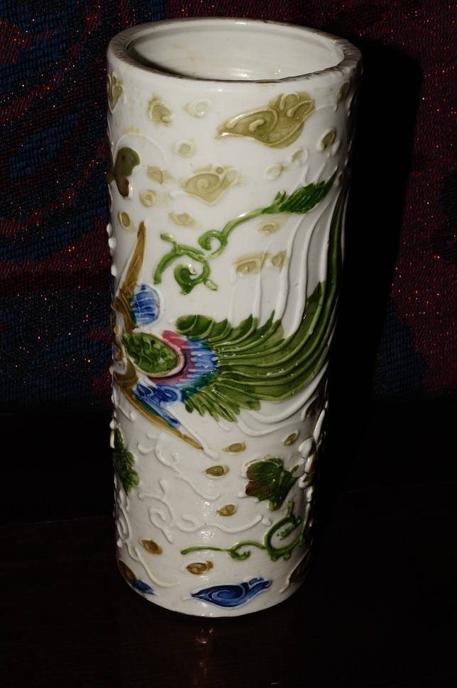 floral vases sale butterfly flower vase sale