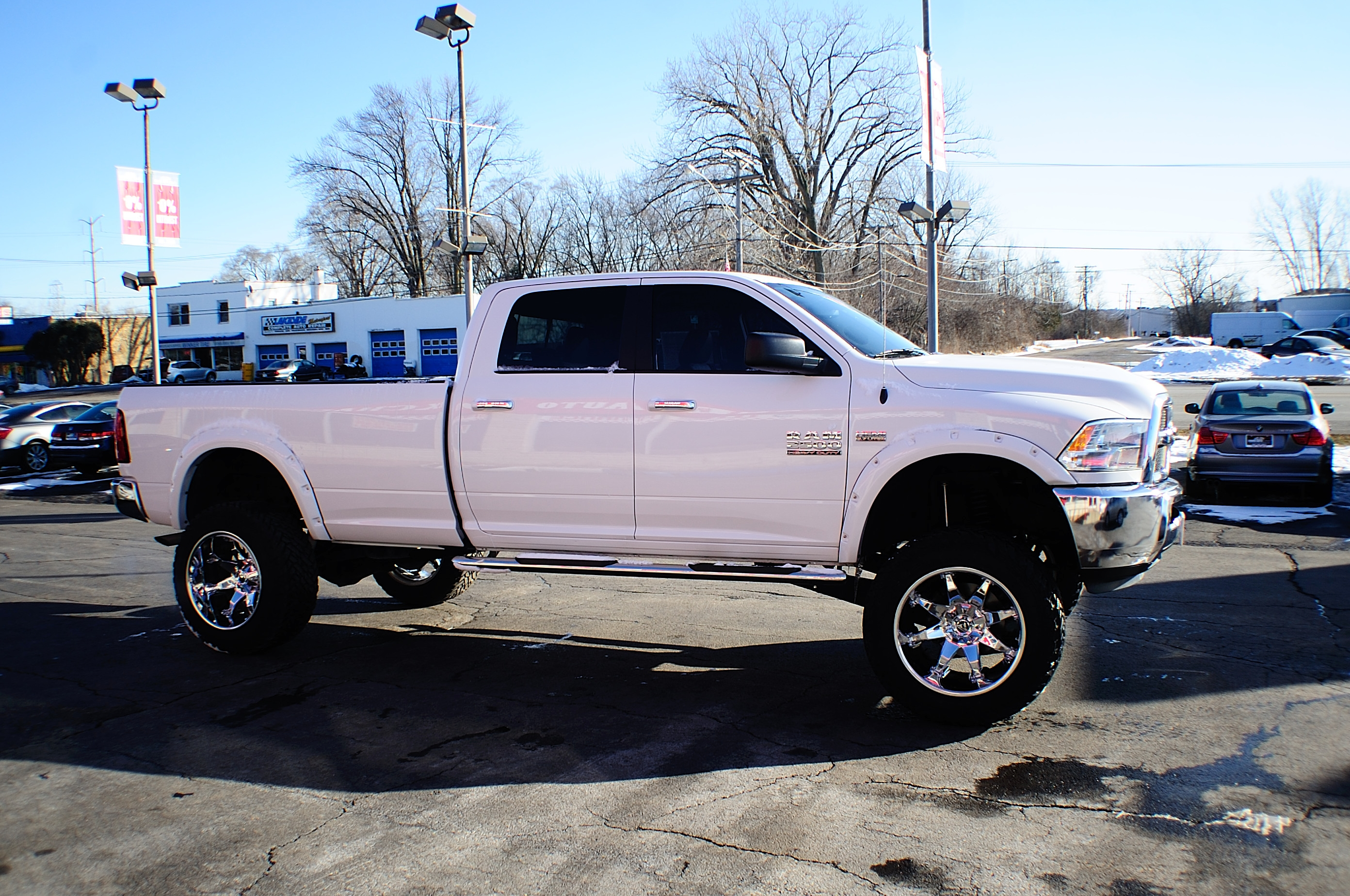 for dodge sale ottawa manotick used vehicles large cars in myers on trucks