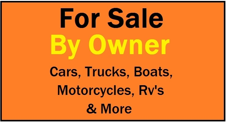 list my car sale online auto sale listings