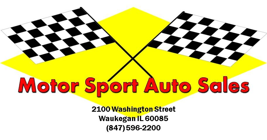 used cars sale waukegan motor auto sports car sales dealer gurnee