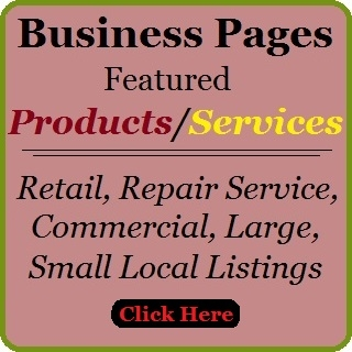 Business Pages Lake County Waukegan Gurnee Zion Beach Park Wadsworth