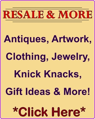 Resale Lake County
